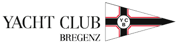 Image result for Yacht Club Bregenz